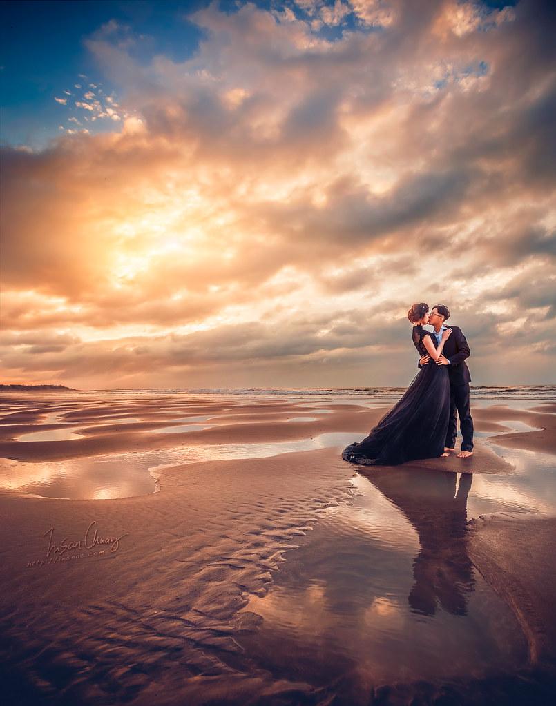 婚攝英聖婚紗作品自助婚紗photo-20151002171614-1920