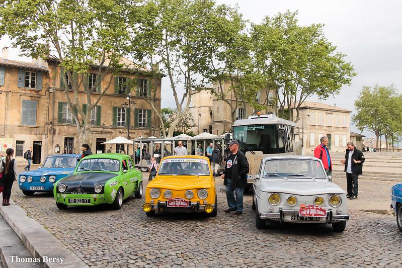 [84][25/04/15] 1er Tour du Grand Avignon 2015 22029454404_17a8bf70c4_c