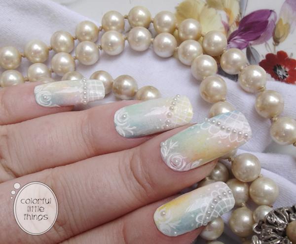 nails th