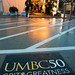 UMBC 50th Hundreds Launch Party