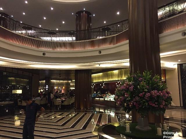 BigKitchen_Kuala_Lumpur_02_JTL_Hotel_Majestic_Mai_2015_023