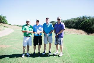 Arms_of_Hope_San_Antonio_Golf_2015-36