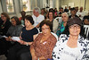 Assembleia Estadual Geral do dia 16 de outubro/2015