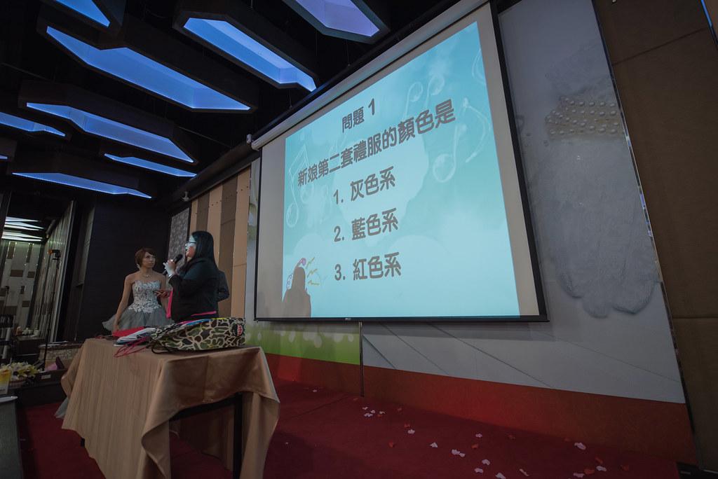 20150627薏璇&欣儒-桃園來福星花園大飯店婚禮記錄 (740)
