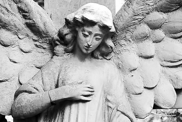 St. Marien, St. Nikolai Friedhof I_2015-45