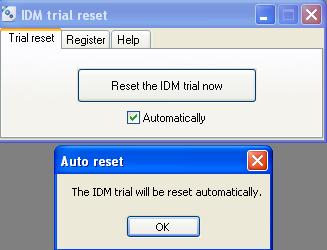 idm trial reset-k3lvinmitnick.blogspot.com_