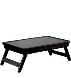 Computer table price  design 7