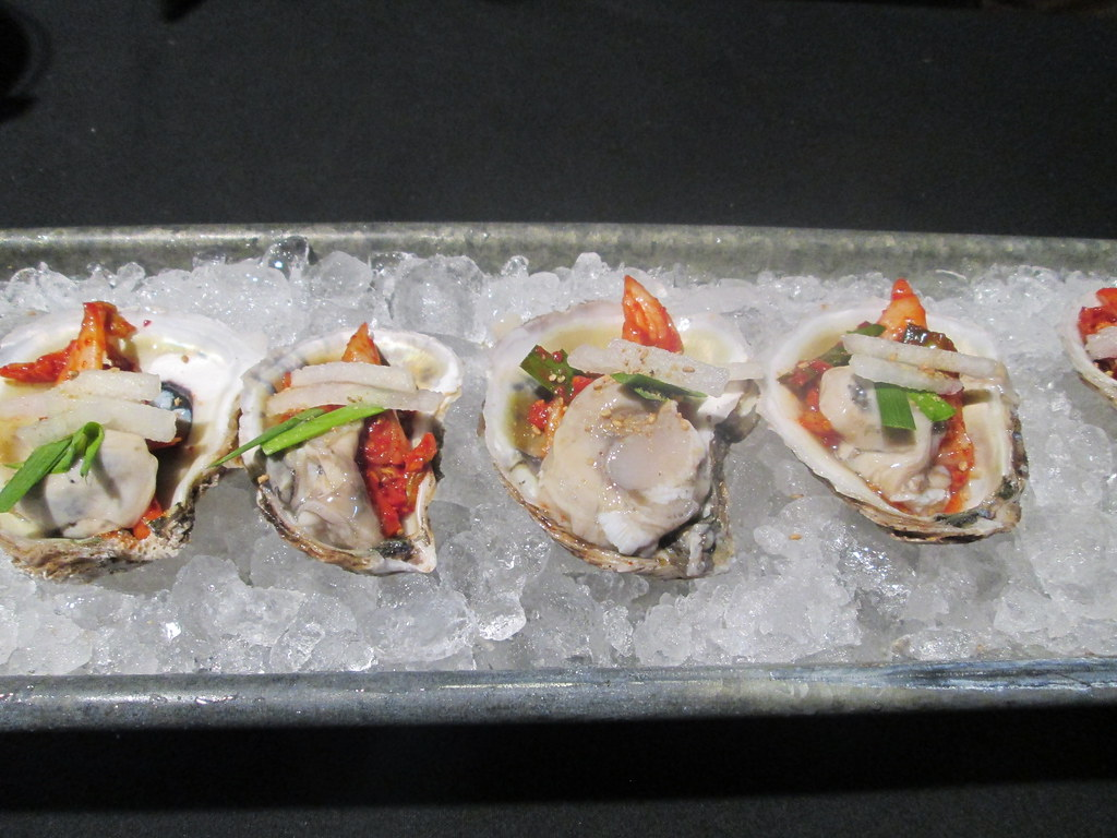 Thrillist's Empire Oyster by Socially Superlative (4)