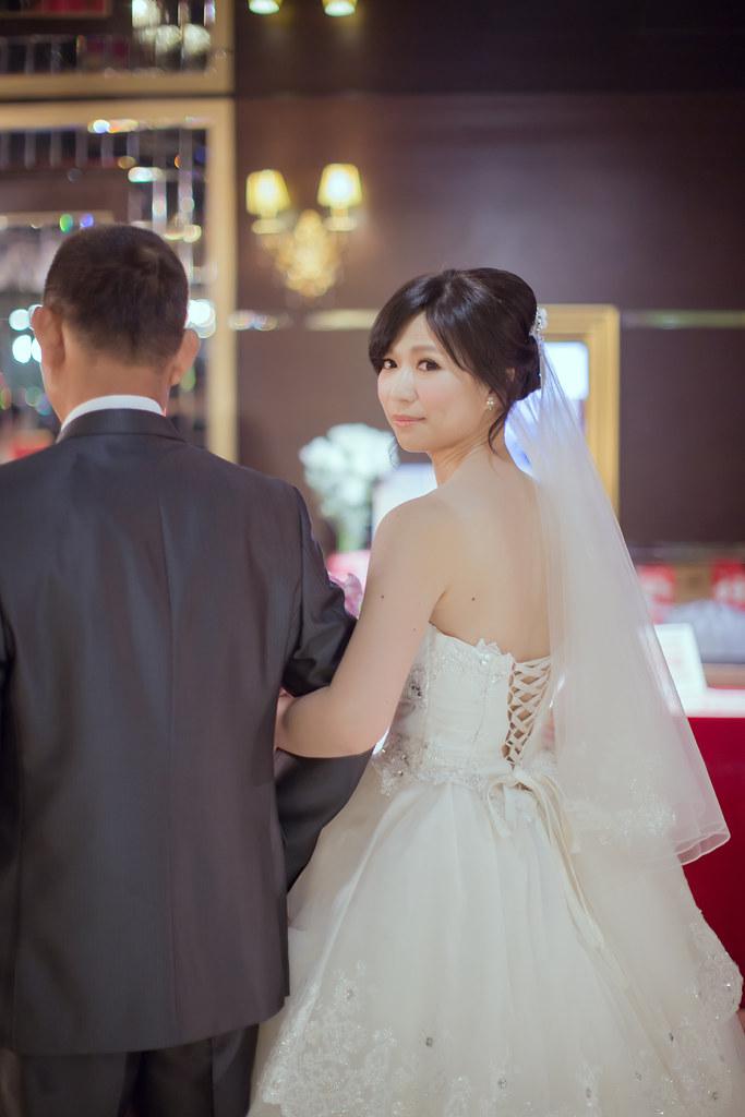 20150510 囍宴軒婚禮記錄 (675)