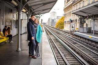 ÑоÑоÑеÑÑÐ¸Ñ Ð² паÑиже - paris-photoguide.com
