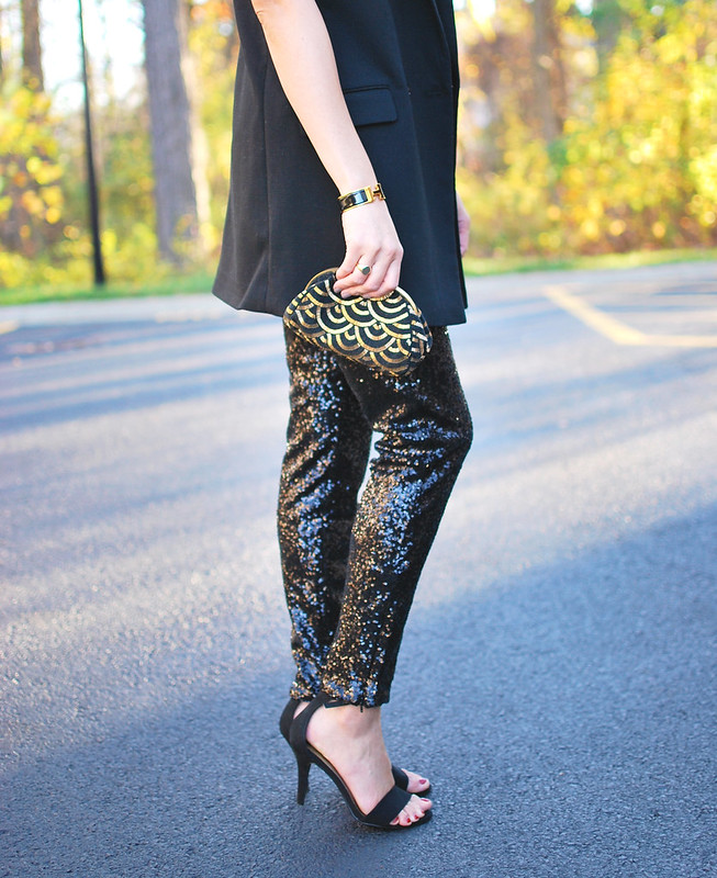 2015-holiday-outfit-6