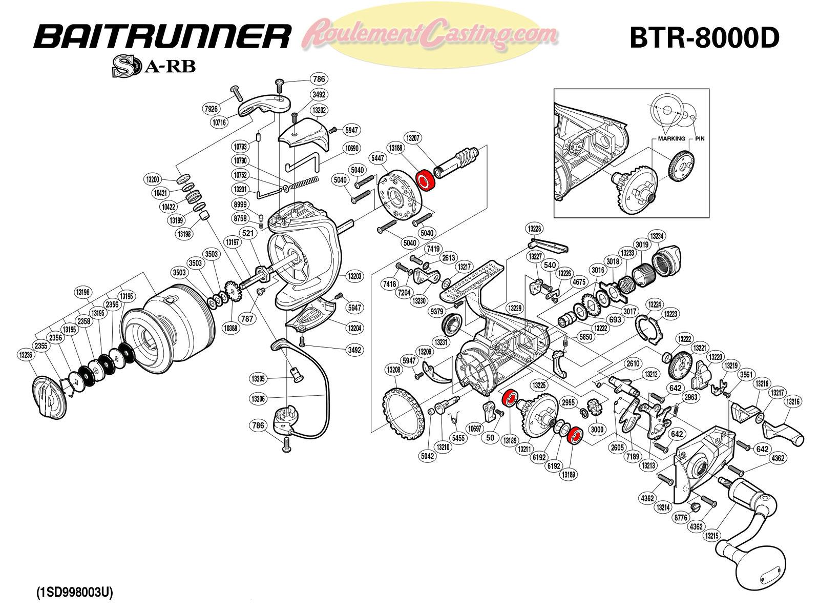 Schema-Shimano-BAITRUNNER-8000D.