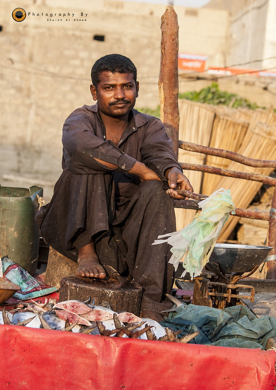 Trip to Cave City (Gondhrani) & Shirin Farhad Shrine (Awaran Road) on Bikes - 23003379780 1f2903bfa6 c