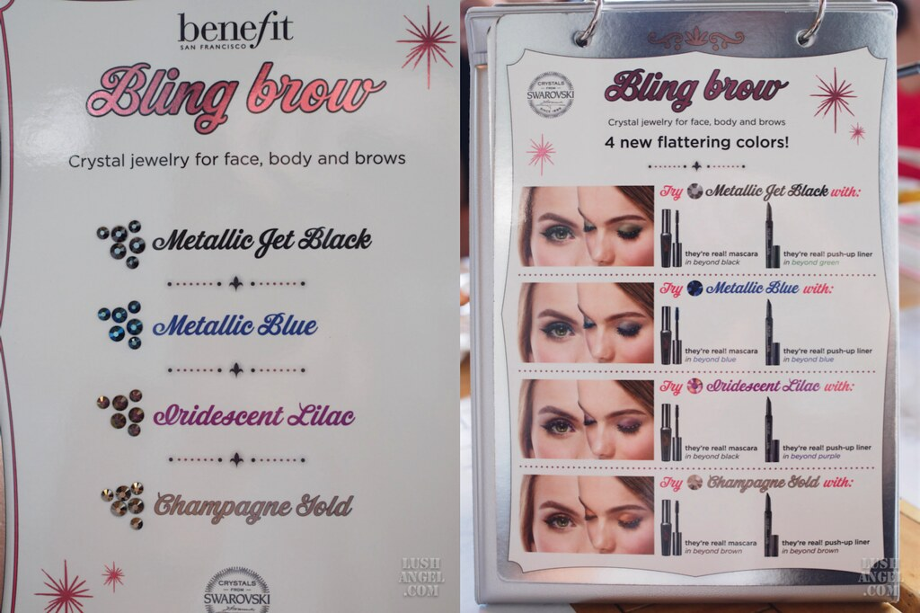 benefit-bling-brow-2015