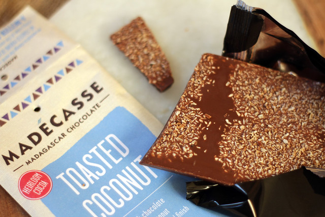 toasted-coconut-chocolate
