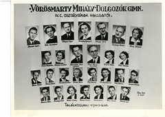 1955 4.c
