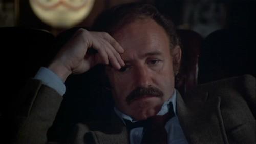 Night Moves - 1975 - screenshot 1
