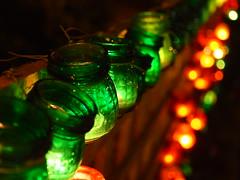 Bournemouth Candlelight Nights 2015