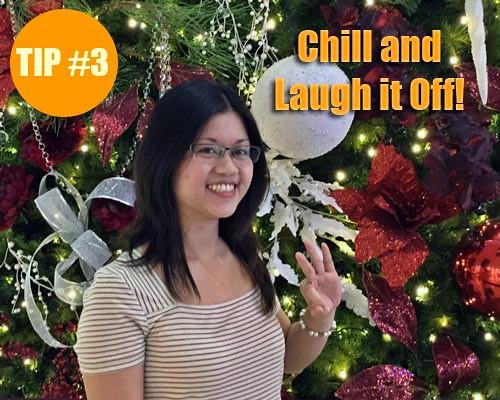 Fern-C_health-tips-holiday3