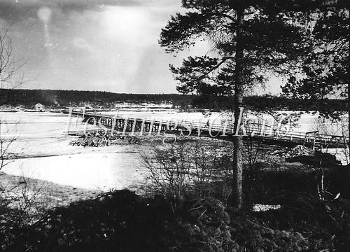 Finnmark (723)