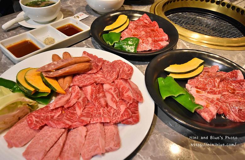 日本沖繩美食Yakiniku Motobufarm1本部燒肉牧場10