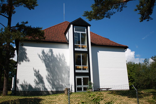 Fredriksvern Festning (26)