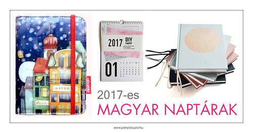 naptar2017-fb
