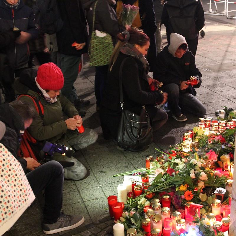 Terroranschlag-Berlin-Breitscheidplatz-2016 (63)