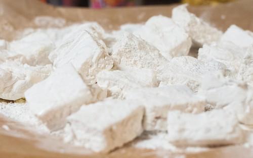 january 28. 29. graham crackers. marshmallows. lemon pound cake_0018_edited-1