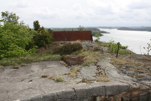 Håøya fort (107)