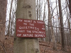 Trail quotes