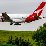 VH-OQB DS6_9694 2016_09_26 QFA A380-842 VH-OQB 'Hudson Fysh'  _KDFW TX 00