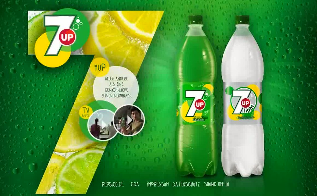 7 up paper