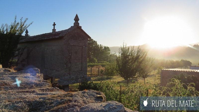 Camino-Portugues-Costa-Ruta-del-Mate-24