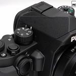 PENTAX-KP-042