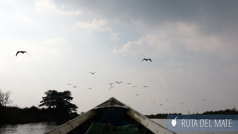 Lago Inle Myanmar (3)