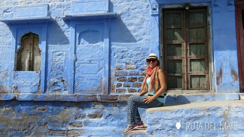 Jodhpur India (4)