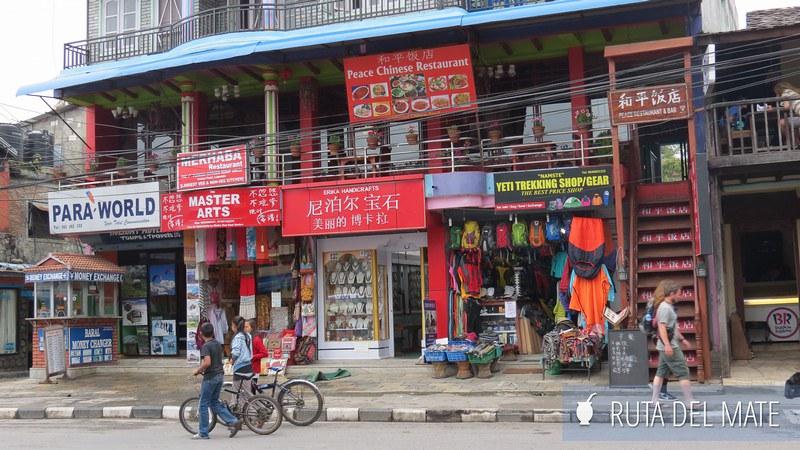 Pokhara Nepal (4)