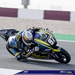 2017-M2-Test3-Vierge-Qatar-Doha-016