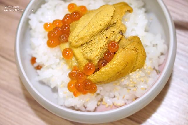 【台北美食】小六食堂雙星丼