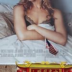 Jennifer Aniston: aniston