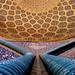 Isfahan/ Sheykh Lotfollah Mosque by HORIZON