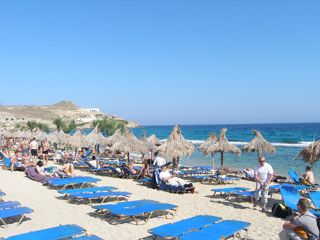 Greece050