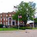 Freestone County Courthouse