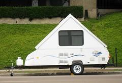 automobile(0.0), art(0.0), automotive exterior(0.0), recreational vehicle(0.0), vehicle(1.0), trailer(1.0), travel trailer(1.0),