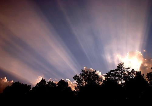 sunset sky sun topf25 clouds virginia interestingness interesting topv555 topc50 scout 2006 100v10f explore va topv777 flush sunrays thebest sunbeams endofday naturesfinest woodstockva cotcmostinteresting calendarshot 250v10f abigfave onlythebestare