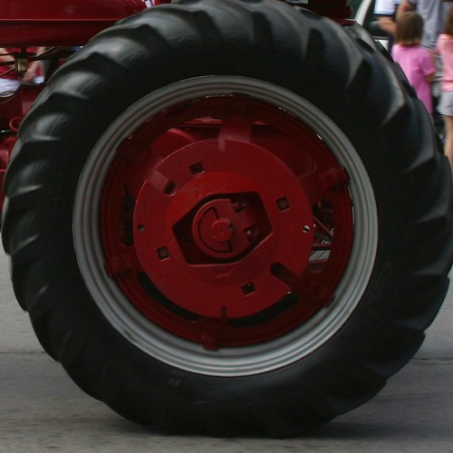 Rear Tractor Rims 15 In : Tractor wheel weights inch alloy wheels