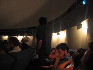 ภาพของ Planetario de Madrid ใกล้ Arganzuela. madrid nasa planetarium conferencia planetario conferenca