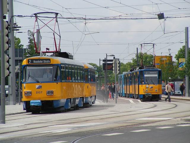 Leipzig0614