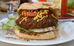 blt, sandwich, meal, hamburger, slider, meat, food, dish, breakfast sandwich, cuisine, fast food,